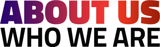 About Park Avenue Hardware - Emergency Locksmith Paterson, NJ