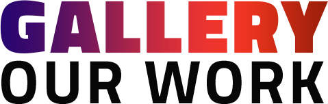 In Action Locksmith Gallery